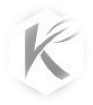 Join Us in Kannaway